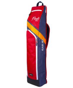Grays Flash 500 Navy Red Stickbag 20/21