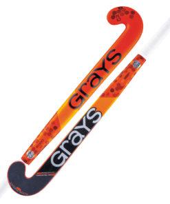 Grays GR8000 Dynabow 20/21
