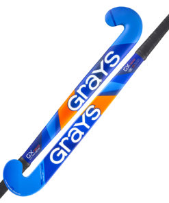 Grays GX1000 Blue 20/21