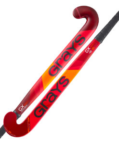 Grays GX2000 Red 20/21
