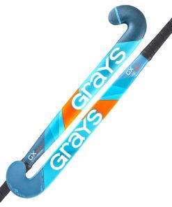 Grays GX2000 Teal 20/21