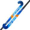 Grays GX3000 Blue 20/21