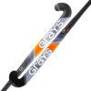 Grays GX4000 20/21