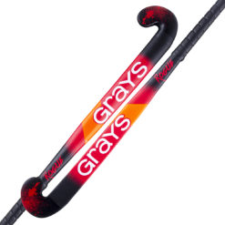 Grays Rogue Black Red Wooden Stick 20/21