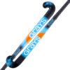 Grays Rogue Black Blue Wooden Stick 20/21