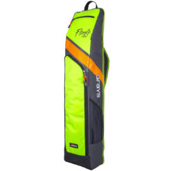 Grays Flash 500 Black Fl Yellow Stickbag 20/21