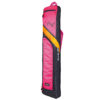 Grays Flash 300 Black Pink Stickbag 20/21