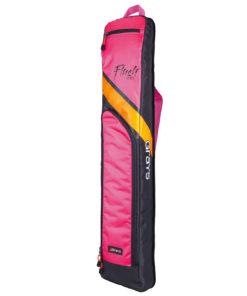 Grays Flash 300 Black Pink Stickbag 20/21