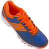 Grays Flash 2.0 Navy Orange Shoe 20/21