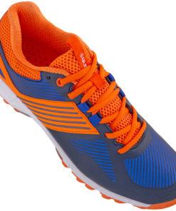 Grays Flash 2.0 Navy Orange Shoe 20/21