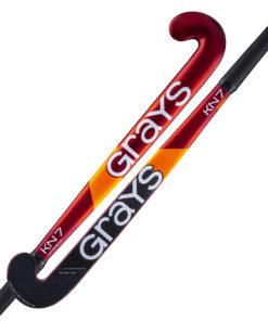 Grays KN 7 20/21