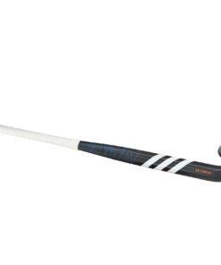 Adidas LX Carbon 20/21