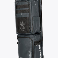 Osaka Pro Tour Modular XL Stickbag Navy 20/21