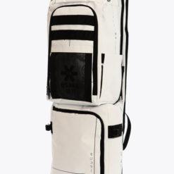 Osaka Pro Tour Modular XL Stickbag White 20/21
