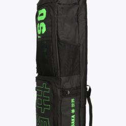 Osaka Pro Tour Large Stickbag Black 20/21