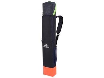 Adidas VS2 Navy Stickbag 20/21