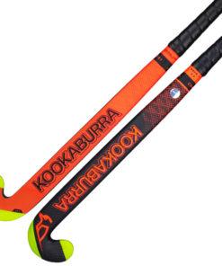 Kookaburra Team Convert Hockey Stick