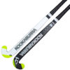 Kookaburra Team Phaze Hockey Stick