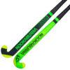 Kookaburra X-Ile Hockey Stick