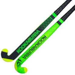 Kookaburra X-Ile Hockey Stick
