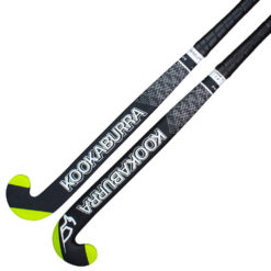 Kookaburra Phyton Hockey Stick