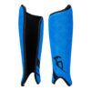 Kookaburra Convert Blue Shinguard 20/21