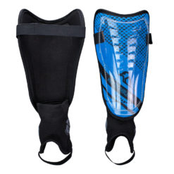 Kookaburra Octane Blue Shinguard 20/21
