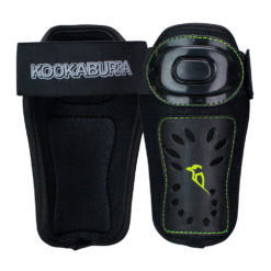 Kookaburra Knee Guard Senior 20/21