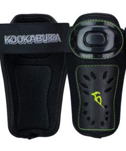 Kookaburra Knee Guard Senior 20/21