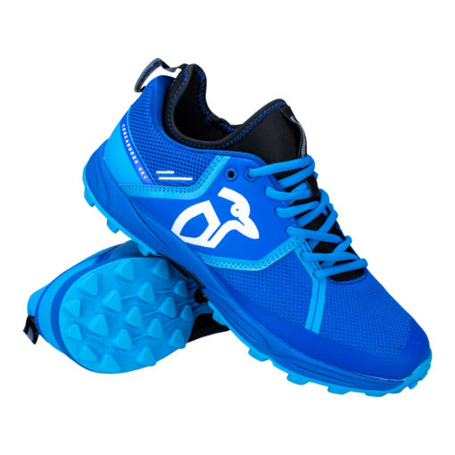 Kookaburra Xenon Hockey Shoe 20/21