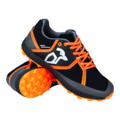Kookaburra Convert Hockey Shoe 20/21