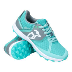 Kookaburra Aqua Hockey Shoe 20/21