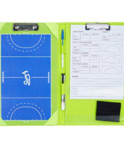Kookaburra Pitch Board 11