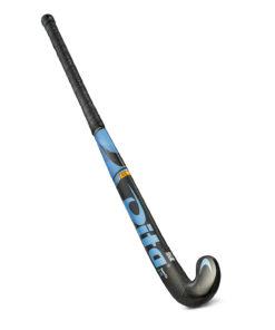 Dita CompoTec C55 S-Bow Blue Blk