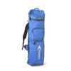 Dita Giant Stickbag Blue Blk