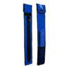 Kookaburra Neon Hockey Bag Blue 20/21