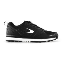 Dita Hockey Shoe LGHT 300 Blk White