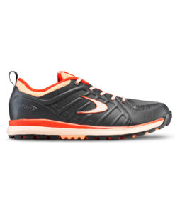 Dita Hockey Shoe STBL 350