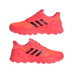 Adidas Adipower Hockey Shoe Pink 20/21