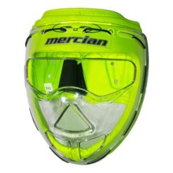 Mercian M Tek Face Mask
