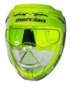 Mercian M Tek Face Mask