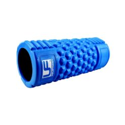 PT Massage Roller 140 x 330mm