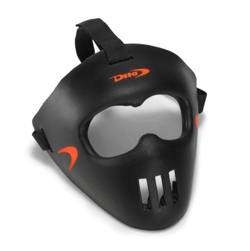 Dita Face Mask
