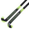 Kookaburra Neon Stick 20/21