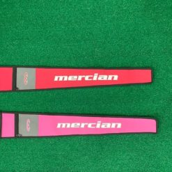 Mercian M300 Single Stickbag
