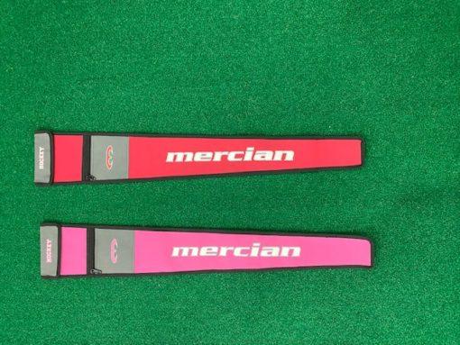 Mercian M300 Single Stickbag
