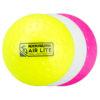 Kookaburra Air Lite Training Hockey Ball