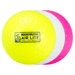 Kookaburra Air Lite Training Hockey Ball