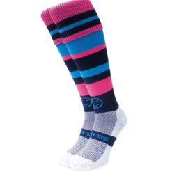 WackySox City Slicker Hockey Sports Sock