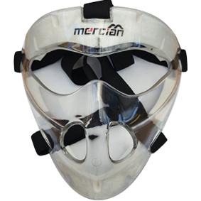 Mercian Junior Face Mask